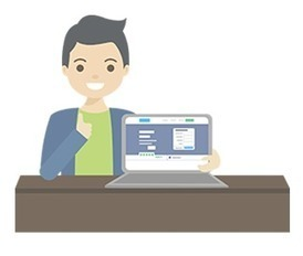 Phd dissertation help services