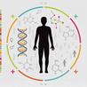 Data-based, Precision Medicine