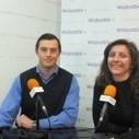 Green Supply Chain : l'alliance entre transport de marchandises et ... - Widoobiz   Green IT   Scoop.it