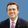 Senator Will Longwitz News