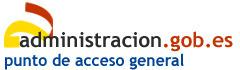 Boletín Convocatorias Empleo Público (Semana del 10-01-2017 al 16-01-2017) | Empleo Palencia | Scoop.it