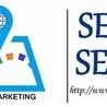 SEO & SEW Web Development