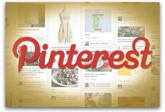 6 Ways to Use Pinterest for Storytelling | Visual Content Strategy | Scoop.it