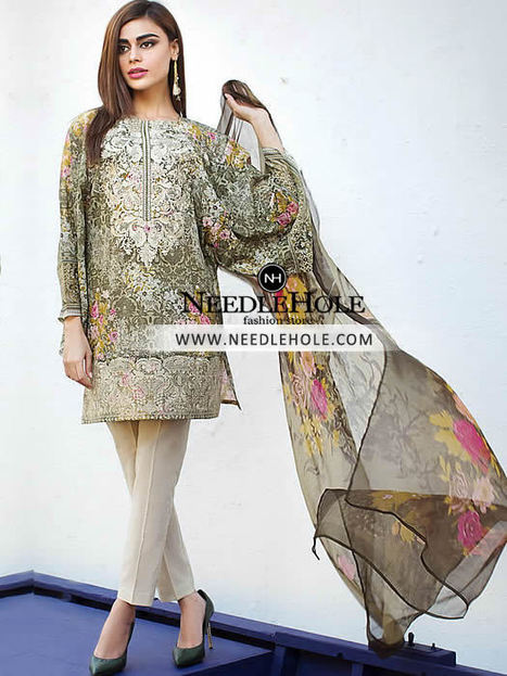 Jewelry & Watches Pakistani Bridal/engagement/party Wear Jewelry