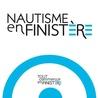La lettre des Acteurs du Nautisme En Finistère