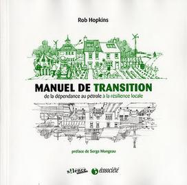 Bibliothèque du Cégep de Carleton: Manuel de transition : de la ... | ECONOMIES LOCALES VIVANTES | Scoop.it