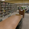 Teacher-Librarianship