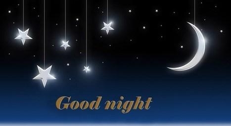 Good Night Quotes In Shayari In Hindi Scoopit