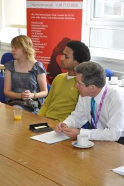 The Browne report | Cross Border Higher Education | Scoop.it