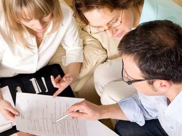 Crowdfunding : l'AMF conseille les investisseurs dans un guide | Solutions locales | Scoop.it