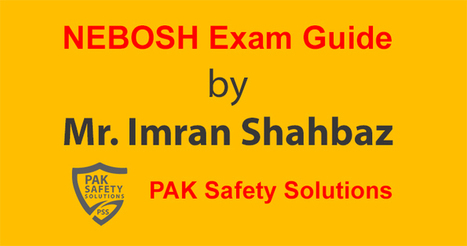 nebosh igc study material pdf free 11 rainiha