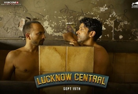 Lucknow Central hd 1080p full movie download