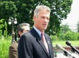 Scott Brown: I Don't Need Warren Speaking About Me | Daily Crew | Scoop.it