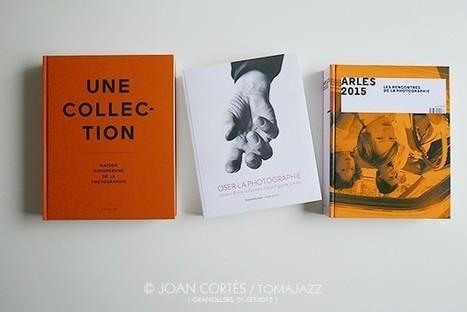 Les rencontres d'Arles / 22ème Jazz À Junas (I) (Julio de 2015. Arles, Junas, Francia) | JAZZ I FOTOGRAFIA | Scoop.it