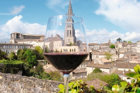 Saint-Emilion - L'œnotourisme trouve ses marques | Solutions locales | Scoop.it