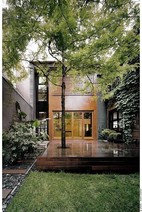 Impôts : profitez du super crédit d'impôt sur les travaux de rénovation | Immobilier | Scoop.it