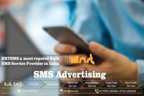 Get Free SMS Service for Startup Company with N