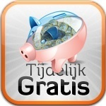 Tijdelijk gratis iPhone- en iOS-apps: Easy 5K, Splashtop CamCam ... | iOS & Android apps | Scoop.it