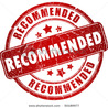 Social Media Recommendations