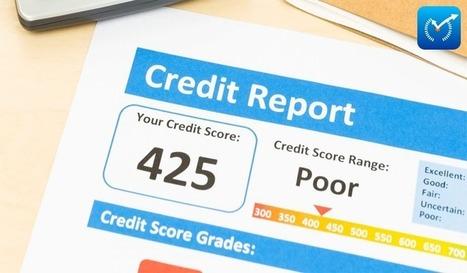 Installment loans bad credit no payday loans photo 2