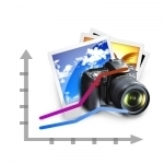 List of Free Photo and Image Editing Tools | Resources for DNLE for 21st Century | Scoop.it