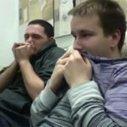 Vidéo : deux hommes choqués par une vidéo d'accouchement | Actualités familiales | Scoop.it
