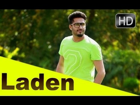 Djjohal punjabi songs free download mp4