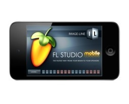 how to download fl studio for free