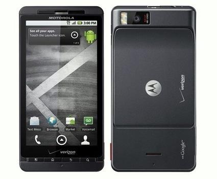 Free Download Opera Mini 7 For Nokia Asha 311