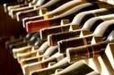 À l'étranger comme au pays, l'industrie du vin libanais se porte bien | Le vin hors de France | Scoop.it
