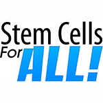Adult Stem Cells Repair Body
