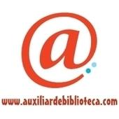 Convocatorias: Bolsa de empleo auxiliares bibliotecas y más ofertas. | Emplé@te 2.0 | Scoop.it