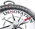 "Analyse : approche systémique & innovation | Patrick CUENOT, ""ciblage comportemental, profiling 2.0, psychologie et Digital Media"" | Scoop.it"