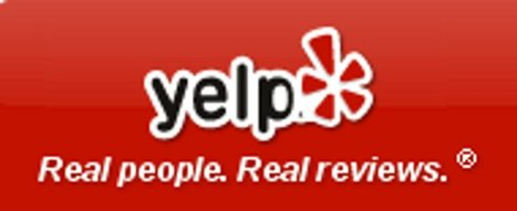 Support Center | Yelp for Business Owners | Optometry Online Reputation Management | Scoop.it