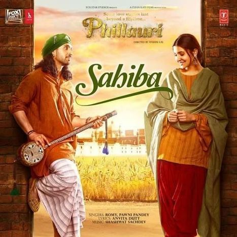 Phillauri 2 marathi movie download kickass torrent