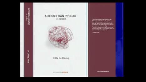 UR Samtiden - Autismliknande tillstånd : Autism och vardagen | Folkbildning på nätet | Scoop.it