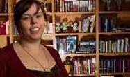 Amanda Hocking, the writer who made millions by self-publishing online   Digital publishing & ebooks   Scoop.it