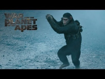 War for the planet of the apes english 3 full war for the planet of the apes english 3 full movie in hindi free download mp4 hd publicscrutiny Gallery