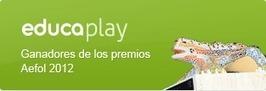 Portal de Actividades Educativas multimedia - Educaplay | Apuntes sobre Alfabetización Digital | Scoop.it