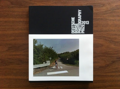 1000 Words Photography Magazine Blog: Deutsche Börse Photography Prize 2013 | Photography as a narrative art | Scoop.it