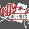 Jeffs Journeys