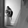 Sydney Wedding Photojournalist Florent Vidal