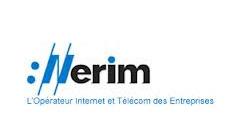 Nerim, contraint de repousser le VDSL2, dope ses offres de cloud avec un cloud VMware - LeMagIT   Actualité du Cloud   Scoop.it