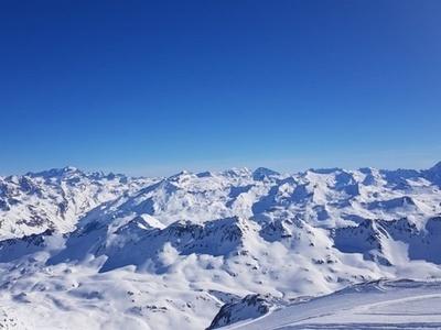 Compagnie des Alpes : l'activité du 1er semestre 2019 portée par les domaines skiables