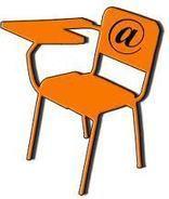 Recopilación de artículos publicados sobre formación del profesorado | Aprendiendo a Distancia | Scoop.it