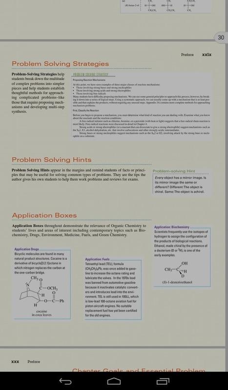 Op tandon organic chemistry pdf free 23 nassk op tandon organic chemistry pdf free 23 fandeluxe Gallery