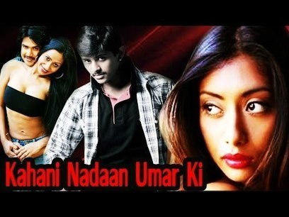 Hd Full Movie 1080p Bluray Hindi Khoonkhar Darinde