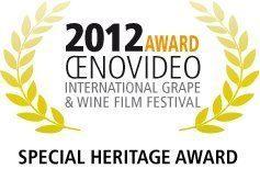 Mother Vine Vindicated   Wine Cyprus   Scoop.it