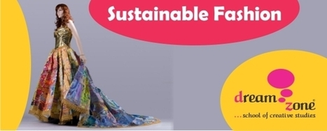 an overview of sustainable fashion Sustainable fashion, also called eco fashion, is a part of the growing design philosophy and trend of sustainability, the goal of which is to create a system which can be supported indefinitely in terms of human impact on.