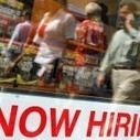 Why Wall Street hates a healthy labor market | Demand Transformation | Scoop.it